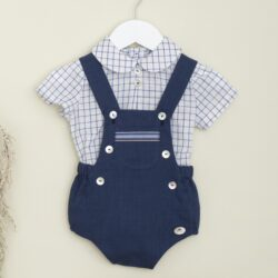Ropa bebé venta online